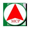 MCP Paper